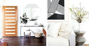 home decor color trends 2014 latest home decor trend mfbox co