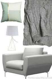 Leather Furniture Texture Designer Furniture Picks With Boconcept Edinburgh From Evija