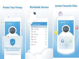 free vpn apk best free unlimited vpn apk for your mobile 2017 myrealspace