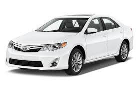 toyota camry 2015 sale 2014 toyota camry reviews and rating motor trend