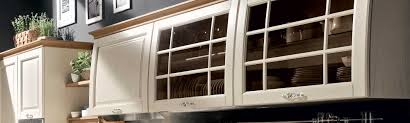 Stosa Kitchen by Classic Kitchens From Italy Find Out Stosa Bolgheri Design