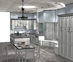 Kitchen Cabinets Phoenix Az by Envision Cabinetry Affordable Kitchen Cabinets Az