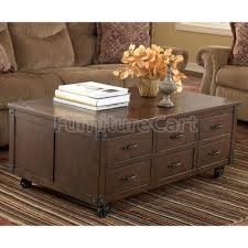 Coffee Table With Dvd Storage Kordell Occasional Table Set Occasional Table Sets Pinterest