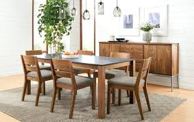 kitchen table ideas for small spaces dining room table ideas enlarge after dining room dining room table