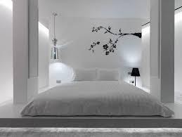 deco chambre adulte blanc chambre adulte blanche 80 idées pour votre aménagement pour idée