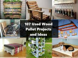 home project ideas brilliant wood pallet projects and ideas diy cozy home