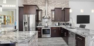 kitchen cabinet design kenya 4 kitchen design trends to go for this 2019 h s homes