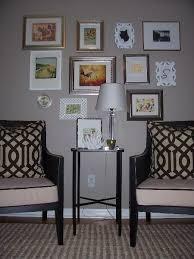72 best paint colors images on pinterest paint ideas wall