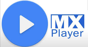 free mx player apk for android getjar - Mx Player Apk Free