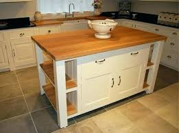 free standing kitchen islands uk free standing kitchen islands ideas free standing kitchen