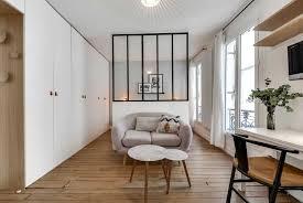 creer une chambre comment créer une chambre dans un studio sans édifier un mur