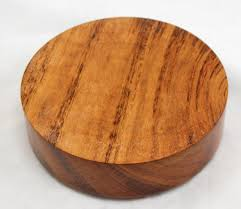 wood turning projects for beginners from steve freeman