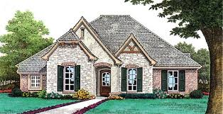 country european house plans house plan 66259 at familyhomeplans