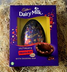 fruit and nut easter eggs tantrums to smiles 6 of the best easter eggs for grown ups