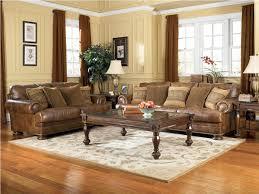 Overstock Living Room Sets Brown Living Room Walls Brown Sectional Brown Leather Living Room