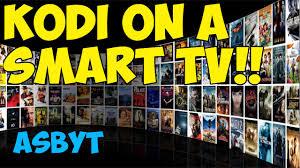 lg smart tv amazon black friday kodi on smart tv 2017 samsung lg panasonic sony etc