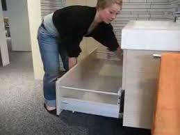 nobilia küche schubladen ausbauen möbeltraum24 de einbau schubkasten badmöbel