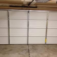 California Overhead Door California Overhead Door 14 Reviews Garage Door Services 51