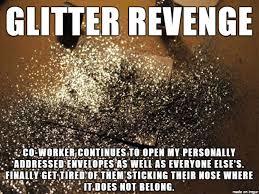 Revenge Memes - revenge is so sweet meme on imgur