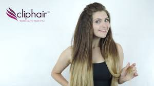 hair extensions uk dip dye hair extensions uk popular haircuts in the usa photo