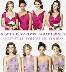 dessy bridesmaid dresses uk luxtwist2 a 2 bee
