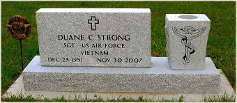 granite grave markers monuments of new london wisconsin grave markers new london