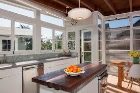 Midcentury Modern Kitchens - mid century modern kitchen free best ideas about mid century