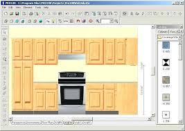 Kitchen Design Program Free Kitchen Design Software Babca Club