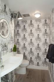 Wallpaper For Bathrooms Ideas by 227 Best Tapete Wallpaper Images On Pinterest Wallpaper