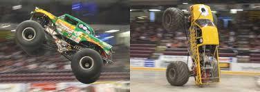 monster truck show ottawa bottom