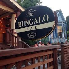Bungalo by Bungalo Bar Closed 27 Photos U0026 70 Reviews Bars 4205 N