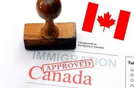 get canada pr under express entry category immigration refugees