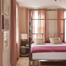 Schlafzimmer Braun Blau Haus Renovierung Mit Modernem Innenarchitektur Geräumiges