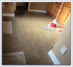 steam cleaners for tile floors and grout tiles home decorating