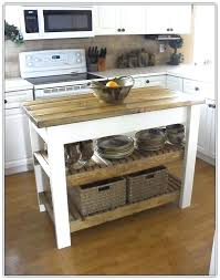 small islands for kitchens small island table 25 best small kitchen islands ideas on