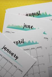 cool office floor plan creator free free printable calendar