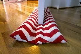 Soundproofing Rugs Easy Ways To Soundproof Your Room Or Apartment