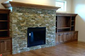 built in entertainment centers with fireplaces built built in entertainment center fireplace