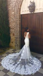 wedding dresses waco tx david s bridal waco waco tx