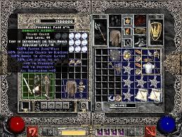 unique charm isenhart s set unique charm image battle for elements mod for