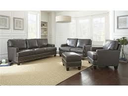 Silver Living Room Furniture Articles With Silver Living Room Chairs Tag Silver Living Room