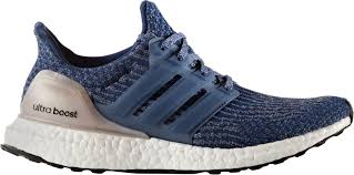 running shoes adidas s ultra boost running shoes s sporting goods
