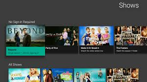 amazon com freeform u2013 watch live tv u0026 stream full episodes