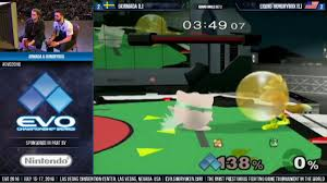 evo 2016 hungrybox wins evo 2016 thescore esports