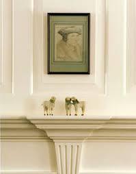 amanda nisbet u0027s jewel toned home paint colors paint and warm