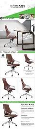 health office chair design based on ergonomics various interior