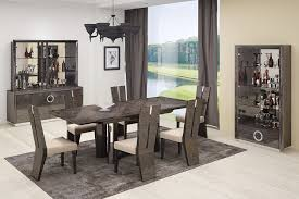 Global Furniture Dining Room Sets D59 7pc Dining Room Set U2015 Global United