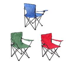 Collapsible Camping Chair Online Get Cheap Camping Deck Chairs Aliexpress Com Alibaba Group