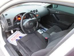 lexus is300 manual for sale in ga 2010 nissan altima for sale in dallas georgia 30132