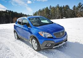buick encore leasebusters canada u0027s 1 lease takeover pioneers 2015 buick